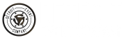 Detroit Event Company
